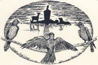 Child_026_three_ravens-2
