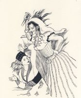 Child_073_lord_thomas_and_fair_annet-2